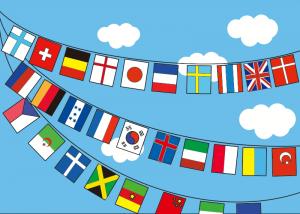 International-Flags-Scene-800px