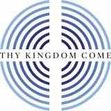 Launch Service for Thy Kingdom Come on Wed 29th May